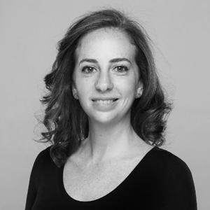 Jennifer KRIEF