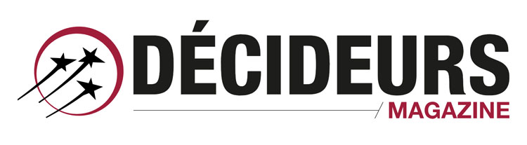 Décideurs magazine - Classement meilleurs avocats droit du sport